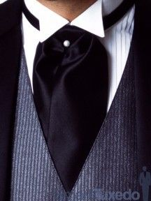 ascot ties - Google Search