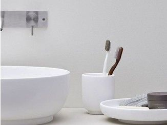 Bathroom Accessories Brands 218 best bath_wear images on pinterest | bathrooms, room and