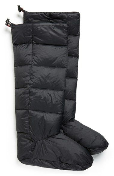 Hunter Down Insulated TallBoot Socks available at #Nordstrom