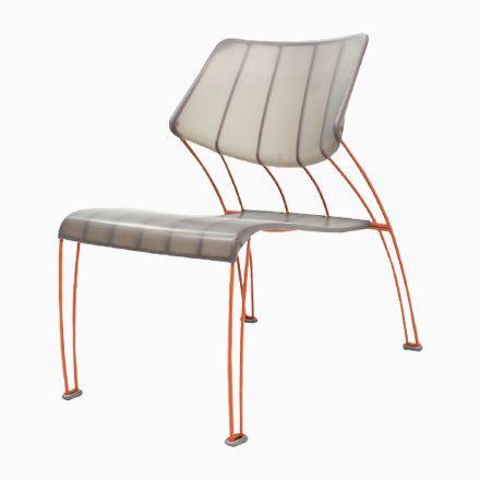 New PS Hasslo Stuhl von Monika Mulder f r Ikea er Jetzt bestellen unter https