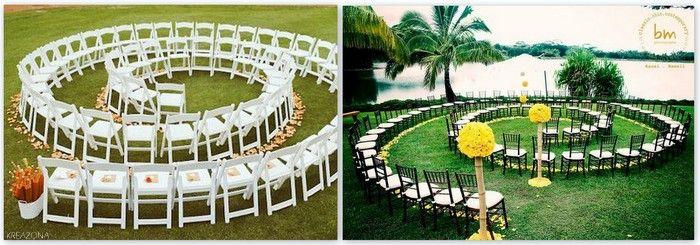 Nyári Esküvői Ötletek - Inspirációk a Nagy Napra  #esküvő #virágdekoráció  #esküvőidekoráció #gyönyörűhelyszínek #tengerpart #vízpartiesküvő #menyasszonyicsokor  #weddingideas #bestweddingideas #beachweddingideas #2015weddingideas #2016weddingideas