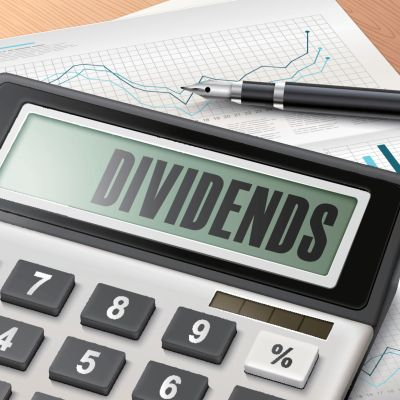 Jefferies Has 4 Solid Growth Stocks to Buy That Also Pay Big Dividends - Chevron Corp (NYSE:CVX) - 24/7 Wall St.