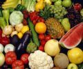 """15 Non-Organic """"Clean"""" Foods That Are Safe to Eat!  """"The Clean 15"""". They include: Onions, Avocados, Sweet corn, Pineapples, Mango, Sweet peas, Asparagus, Kiwi fruit, Cabbage, Eggplant, Cantaloupe, Watermelon, Grapefruit, Sweet potatoes, Sweet onions.   soak my fruits and vegetables in three parts water and one part vinegar for 10-15 minutes before eating. (Rinse thoroughly after soaking.)"""