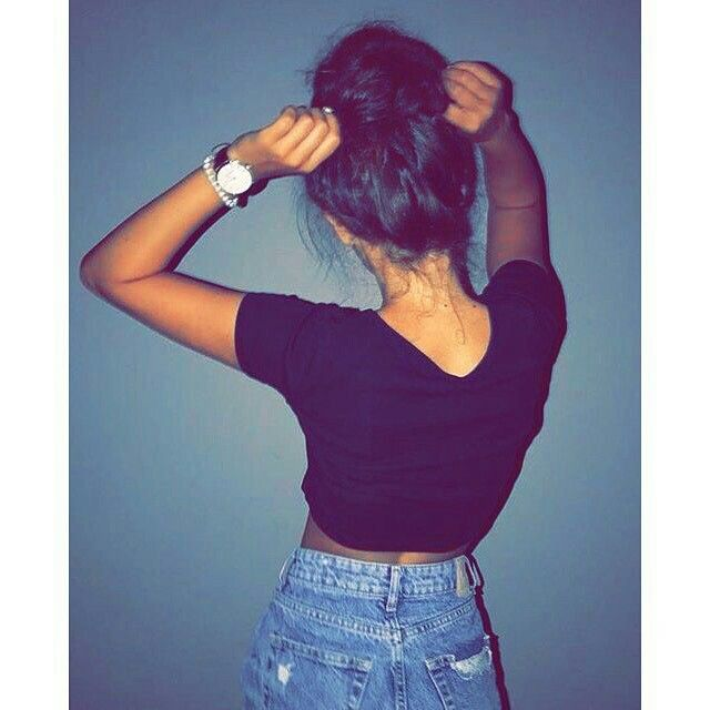 Fotos Sem Mostrar A Cara Girl Photography Poses Girl Photo Poses Selfie Poses Instagram