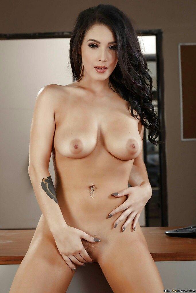nude pimp tv girls