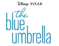 The Blue Umbrella Premiers on February 12, 2013 at the Berlin Film Festival
