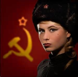 Dk youtube russian ladies search