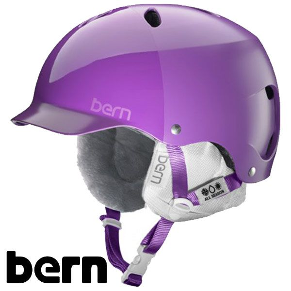 The Best Cheap Snow Helmets for This Season
