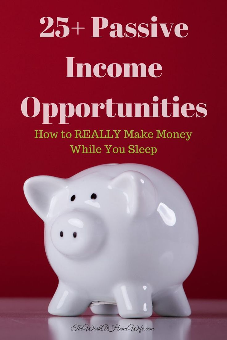 Download Money Making Software