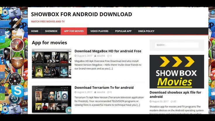 showbox apk http://ift.tt/2eTylT7  showbox apk  showbox app  showbox  showbox  showbox for android  showbox app for android  showbox apk for android  show box apk https://youtu.be/GquCUXMhVLY
