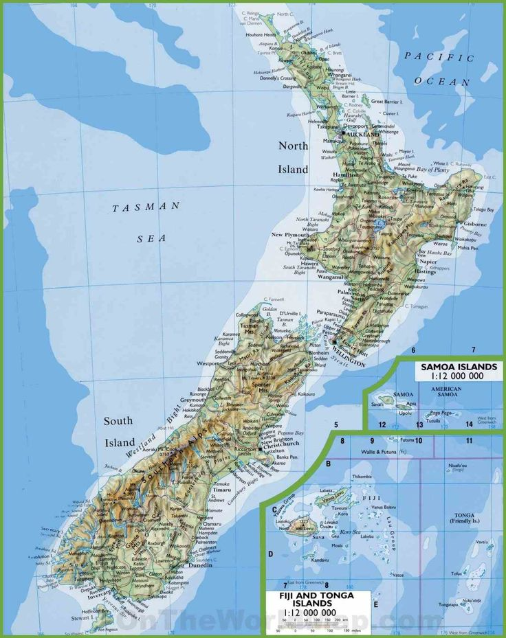 descendents the original find new zealand map outline local businesses view s and get driving directions in google listennjuːˈziːlənd new zealand road