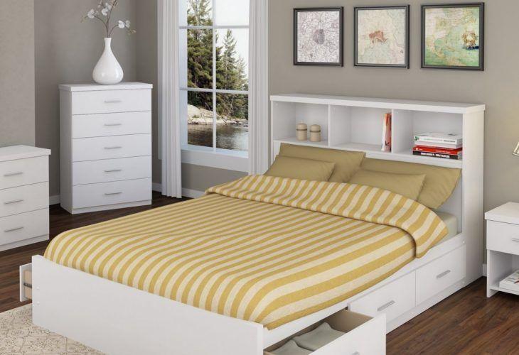 Bedroom Furniture Ebay Australia Amazing Bedroom Design Ebay Used Bedroom Furniture Italian Bedroom Furniture Ebay 102 Used Bedroom Furniture Amazing Bedroom Designs Bedroom Furniture For Sale European Antique Furniture Is