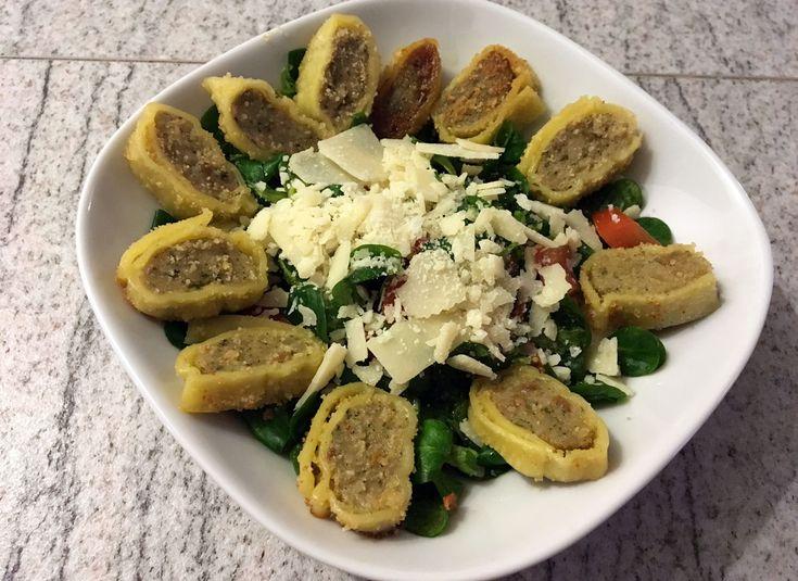 Maultaschen Kalt Essen