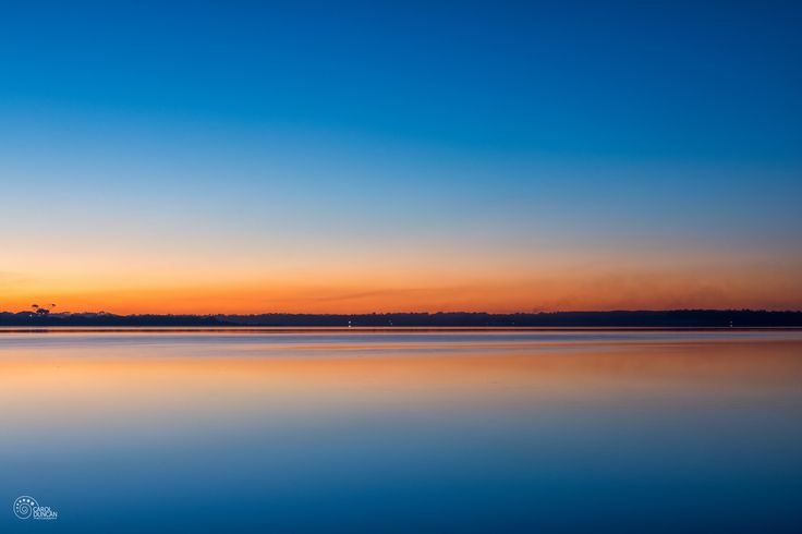 Last light by Carol Duncan on 500px