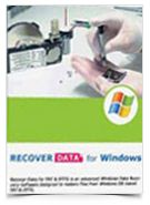 Recover Data by Advanced Data Recovery Software Tools #recover #data, #data #recovery #software, #file #recovery #software http://rentals.nef2.com/recover-data-by-advanced-data-recovery-software-tools-recover-data-data-recovery-software-file-recovery-software/  # Restore Your Valuable Data with Advanced Data Recovery Tools Losing your valuable data is an upsetting situation, therefore we at Recover Data bring forth the most trusted data recovery software that offers protection against any…