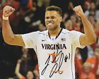 JUSTIN ANDERSON SIGNED 8X10 PHOTO REPRINT RP VIRGINIA BASKETBALL AUTOGRAPH UVA - 8x10, ANDERSON, autograph, BASKETBALL, JUSTIN, Photo, REPRINT, Signed, Virginia