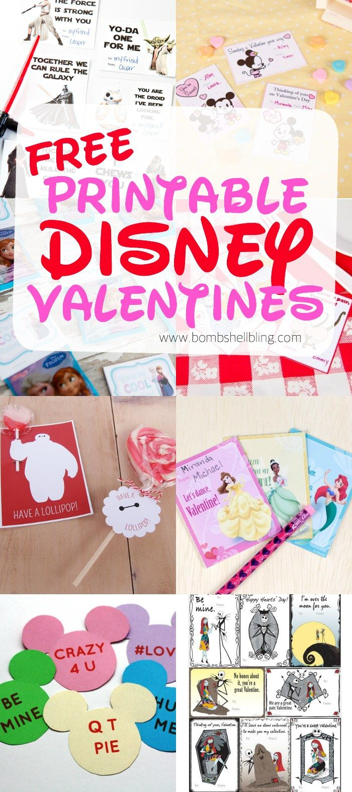 best 25 valentines day sayings ideas on pinterest