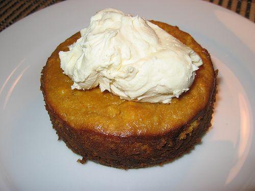 ... Pumpkin, Kevin Lynch, Cheesecake Recipe, Pumpkin Pies Cheesecake