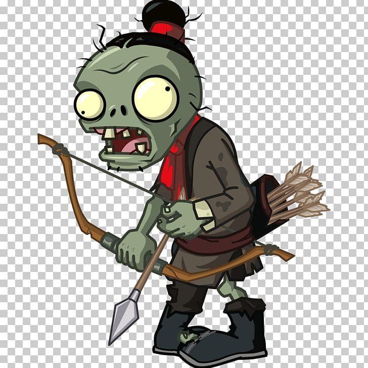 Free Cartoon Zombie Clip Art Zombie Cartoon Zombie Drawings Zombie Illustration