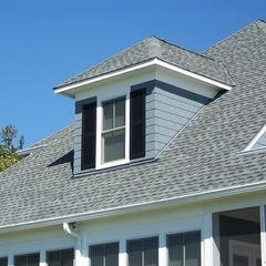 20 Best Roof Images On Pinterest Pewter Grey Roof Colors And Black Roller Blinds