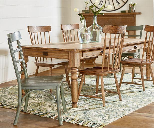Best 20 Magnolia Home Furnishings Ideas On Pinterest Joanna Store Rustic Decorative Plates