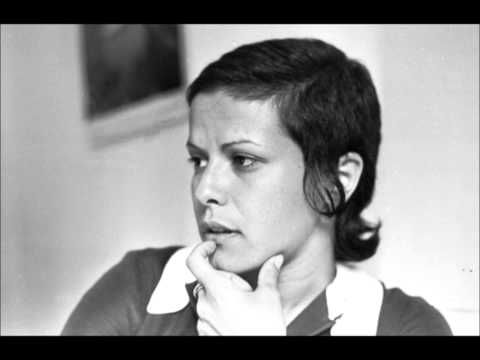 Elis Regina - Joana Francesa - YouTube