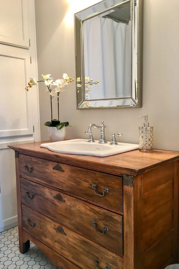 Small Bathroom Designs 745908757022723107 Small Bathroom Designs 673147475543674780 48 Coo Bathroom Vanity Designs Bathroom Decor Modern Bathroom Vanity