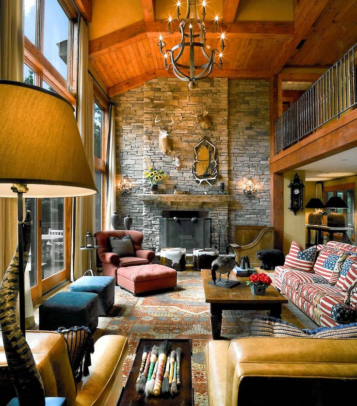1000 images about living rooms decor ideas on pinterest for Design consultants limited