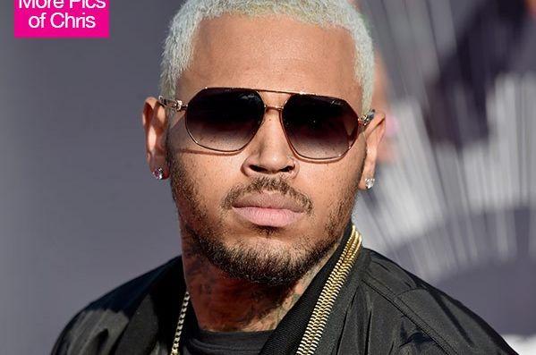 Chris Brown coloca em causa a sua liberdade condícional http://angorussia.com/entretenimento/fama/chris-brown-coloca-em-causa-a-sua-liberdade-condicional/