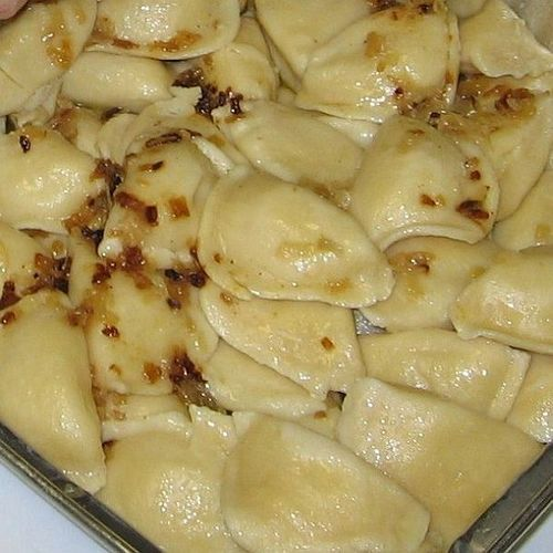 I LOVE being Polish AND being married to a hot Polish man!!! Polish Recipes - LYNDHURST POLISH AMERICAN CITIZENS CLUB