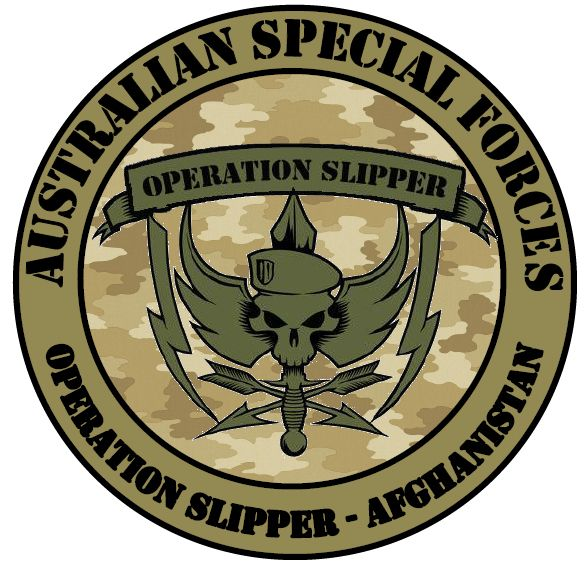 the 25+ best australian special forces ideas on pinterest