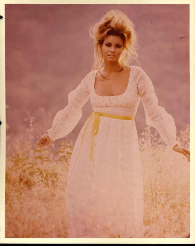 113 Best Images About Raquel Welch On Pinterest Icons
