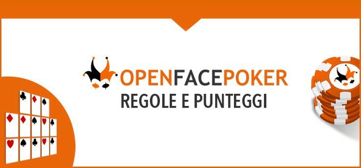 OpenFacePoker: scopriamo regole e punteggi - http://www.continuationbet.com/altre-varianti-2/openfacepoker-scopriamo-regole-e-punteggi/