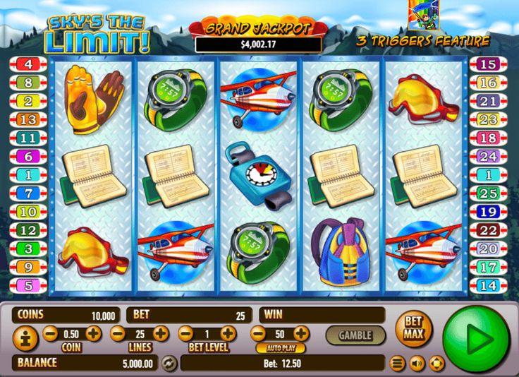 Jungle Rumble Slot Machine Online ᐈ Habanero™ Casino Slots