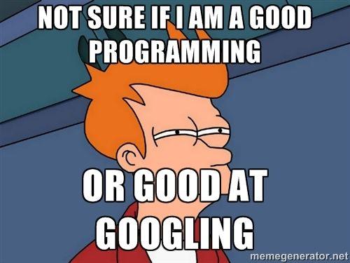 Python Programming Humor