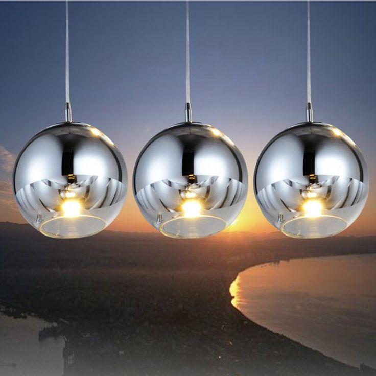 25+ Best Ideas About Led Kitchen Light Fixtures On