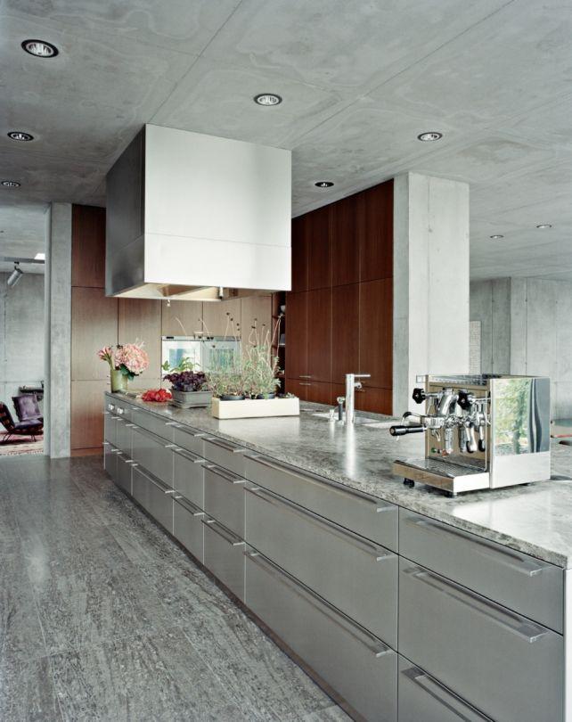 18 unique kitchen ideas to inspire your
