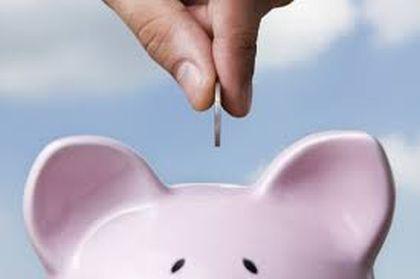 Ai idee cum se valorifica banii?  Economistii au inceput sa investigheze cauzele si consecintele lipsei totale a educatiei financiare in randurile populatiei. Pentru a intelege mai bine de ce intocmirea unui plan de pensii este atat de putin luata in seama si de ce atat de multe persoane ajung la varsta pensionarii fara nici …