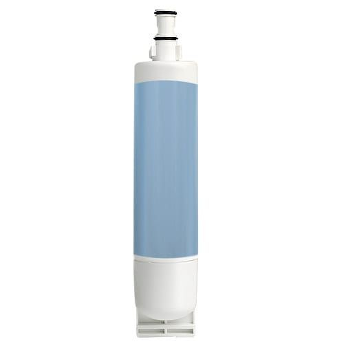 Aqua (Blue) Fresh Replacement Water Filter for Kenmore PUR EDR5RXD2 / PUR EDR5RXD3 Filter Models AquaFresh