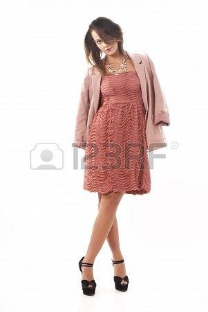 Fashion woman -  donna, giovani, vento, bianco, wellness, teen, stile, in piedi, sorriso, pelle, sexy, sensualita, purezza, pretty, posa, ritratto, persona, persone, one, naturale, modella, makeup, sguardo, lifestyle, isolato, salute, testa, capelli, ragazza, fresco, femmina, moda, pulizia viso, viso, occhi, eleganza, carino, closeup, sereno, pulire, caucasica, cura, bellezza, bellissima, sfondo, accattivante, adulto, aspettami