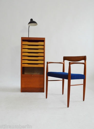 10 best storage office images on pinterest chest of. Black Bedroom Furniture Sets. Home Design Ideas