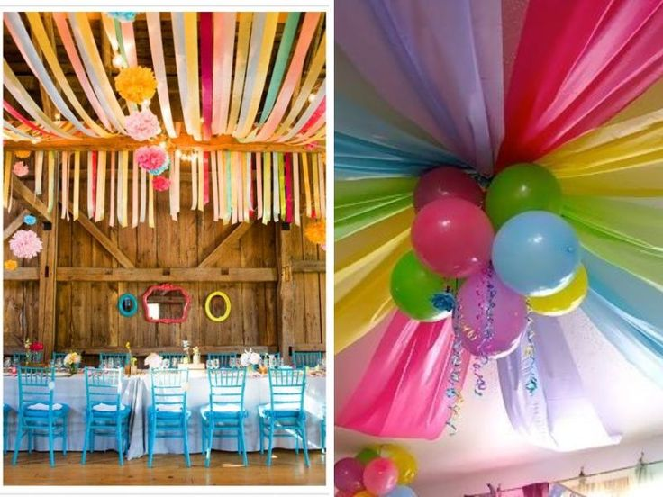 rainbow wedding decorations 25 best ideas about rainbow wedding decorations on 6953