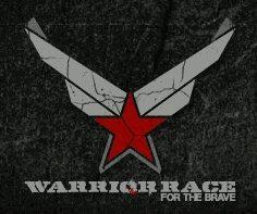 Warrior race 2013