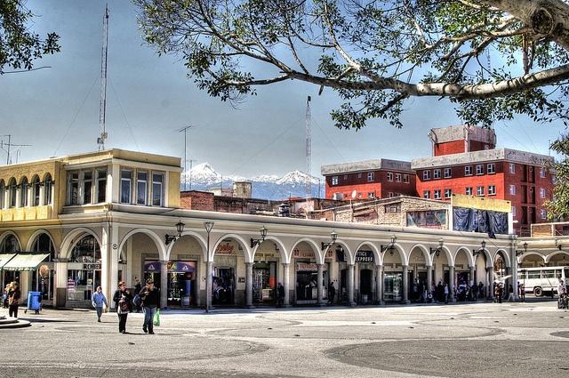 <3 Ciudad Guzman, Jalisco, Mexico