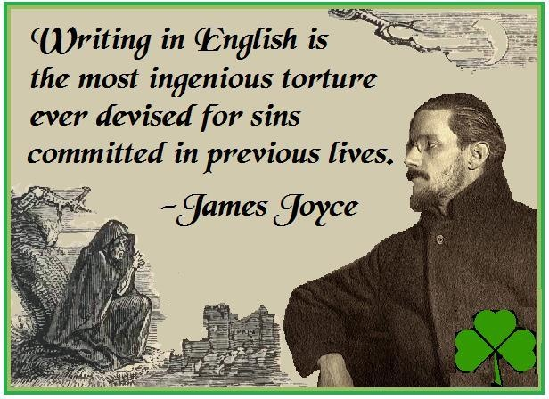 james joyces araby as a coming of age story essay The theme of coming of age in araby from litcharts   the creators of sparknotes  issues in james joyce's araby is growing up  his coming of age in a.