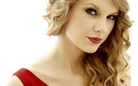 """Igreja Batista de Westboro afirma que a cantora Taylor Swift é """"prostituta orgulhosa"""""""