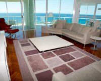 Carmel By The Sea - 3 Bed Sub Penthouse - Penthouse Accommodation Gold Coast