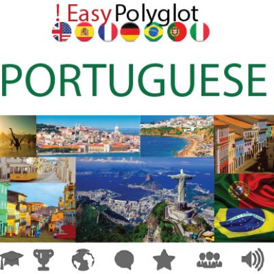 Whats the fastest way to learn Portuguese? | Yahoo Answers
