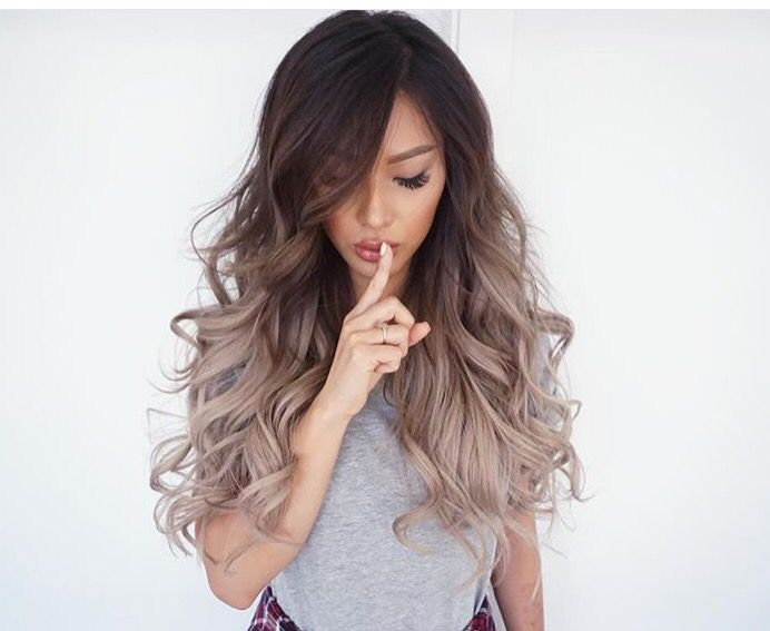 Hair Color Hair Pinterest Hair Coloring Hair Style
