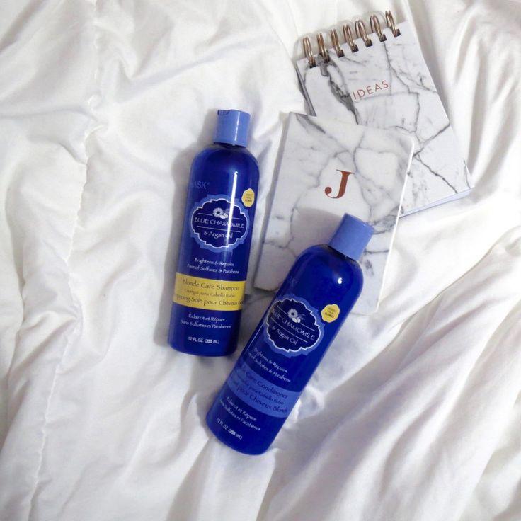 25 Gorgeous Purple Shampoo Ideas On Pinterest  Blonde -6916